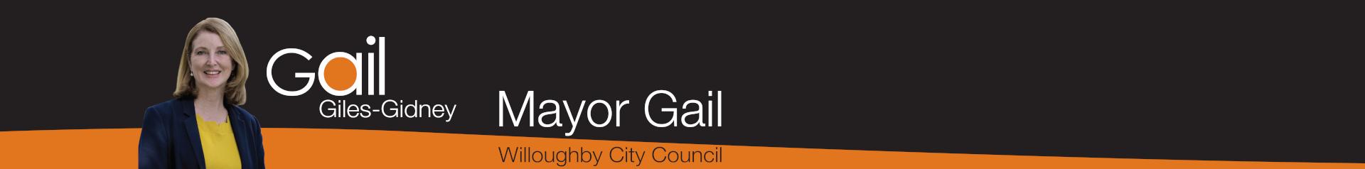 Gail-web-banner-17-1-ed